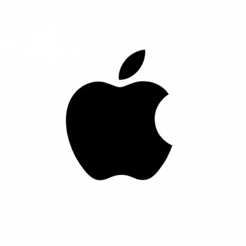 Best Buy 大促 Apple专场, 新MacBook Pro 立省高达$200