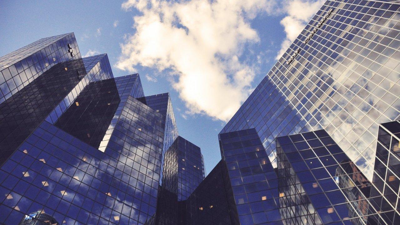 法国线上银行Banque en ligne推荐 | 线上银行介绍、如何开户、福利、比价等