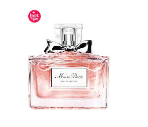Dior Miss Dior Eau de Parfum | Ulta Beauty