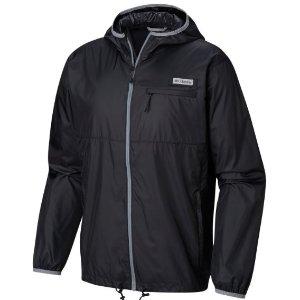 $21.00($60.00)+Free ShippingMen's Lash Point™ Jacket @ Columbia