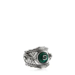 GucciGARDEN RING