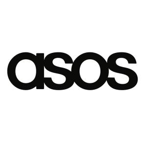 低至3折+额外8折网络星期一:ASOS破冰好价 厚底机车靴$36长款大衣$43