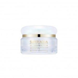 MisshaSuper Aqua Snail Cream