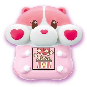 直邮美国到手价$52SEGA TOYS 减压 软萌 仓鼠机 彩屏宠物机 玩具 特价