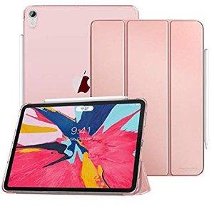 白菜价:MoKo 2018款 iPad Pro 11