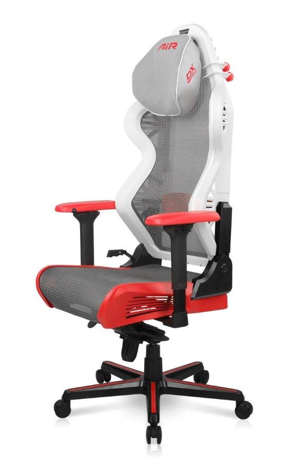 AIR 电竞椅 红色