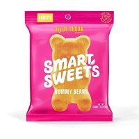 SmartSweets 小熊软糖12盒