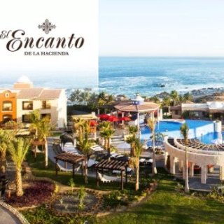 From $156El Encanto All-Inclusive Resort