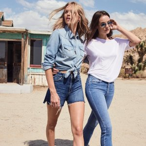Up to 48% off+Extra 25% offMarkdowns @ Joe's Jeans