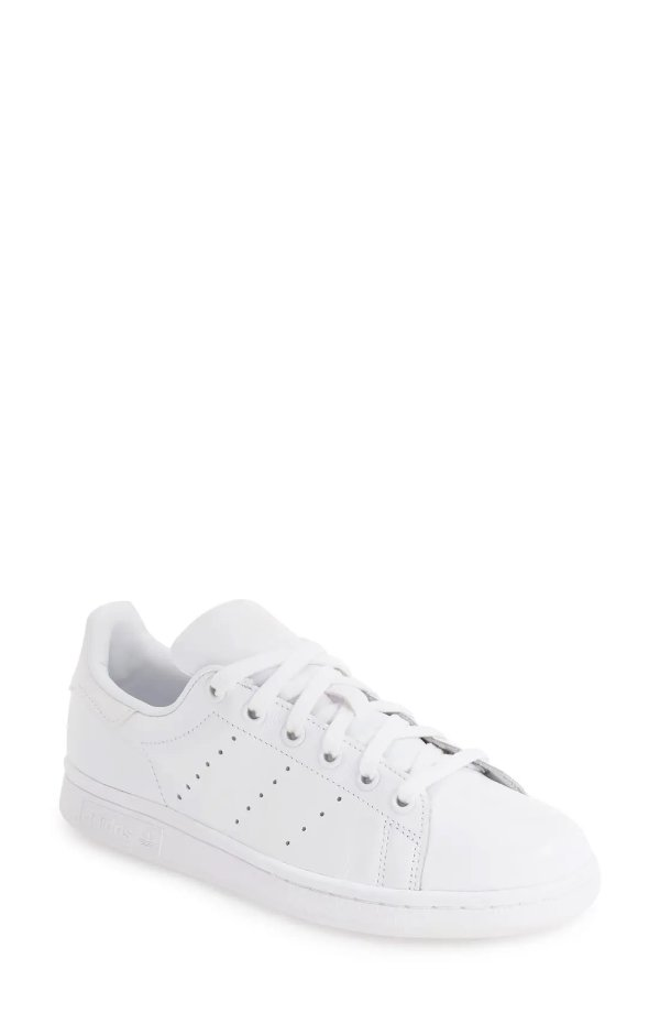 Stan Smith 女鞋