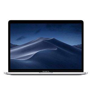 MacBook Pro i5, 256GB