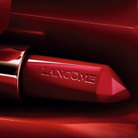Lancome 护肤、彩妆促销 年末礼盒上新