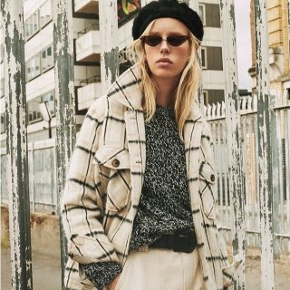 AW 19Topshop New Collections Launch