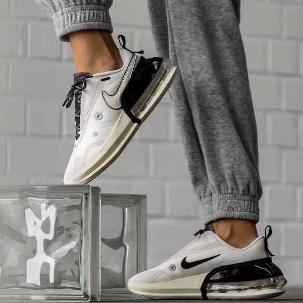 Air Max Up 女鞋