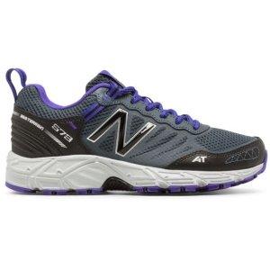 $34.99(原价$69.99)限今天:New Balance 女款573运动鞋促销