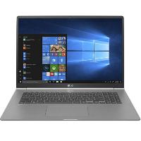LG gram 17z990 17吋 笔记本 (i7-8565U, 16GB, 1TB SSD)