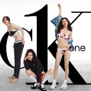 4折起+部分额外7折Calvin Klein 等内衣专场 $13.99收蕾丝内衣 捡漏手慢无码
