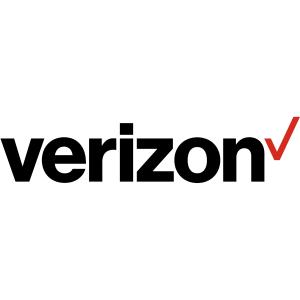 星巴克 AMC礼卡也参加Verizon 用户专享礼卡每日限时福利