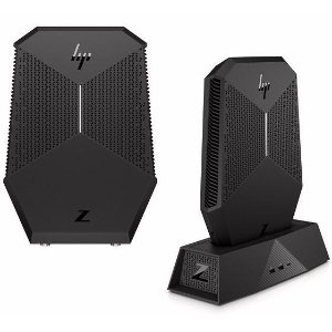 25% OffHP Z VR Backpack G1 Workstation