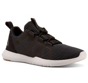 $26.99(原价$70)+包邮Reebok官网 Reago Pulse系列运动鞋促销