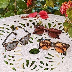 $59.99 + Free ShippingSelect Ray-Ban Sunglasses