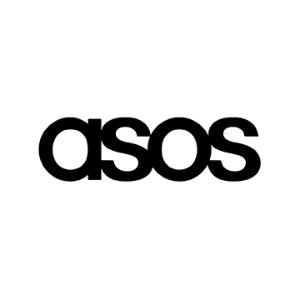 2折起+额外8折 €4收围巾ASOS 清仓24小时闪促 收Topshop、Dr.Martens等经典品牌