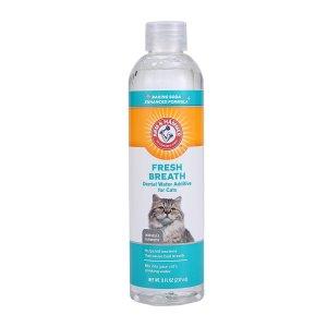 $0.98Arm & Hammer Cat Dental Care