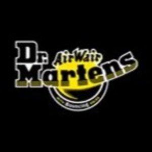 无门槛6折黑五开抢:Dr.Martens 马丁靴折扣升级 切尔西靴史低$146