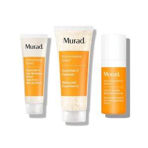 MuradValue $9030-Day Rapid Brightening Kit