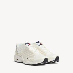TommyJeans Heritage Sneaker |Hilfiger