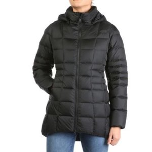 df947f8ddd The North FaceThe North Face Women's Transit II Jacket - Moosejaw