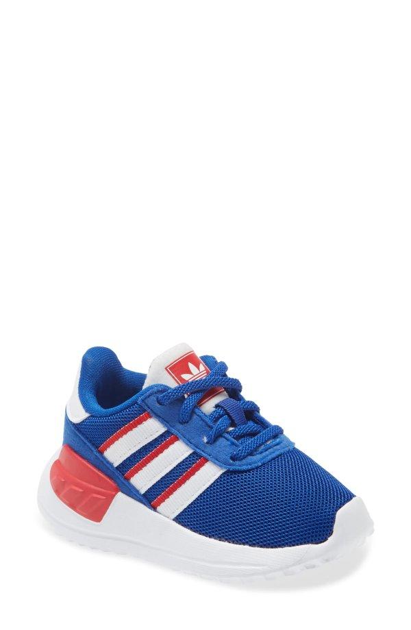 LA Trainer Lite 童鞋