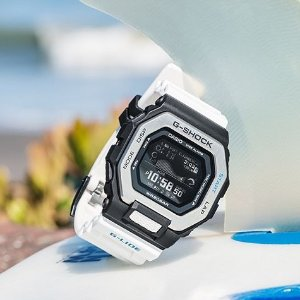 As Low As $12.50Casio Watches Sale