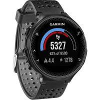 Garmin Forerunner 235 GPS 运动手表