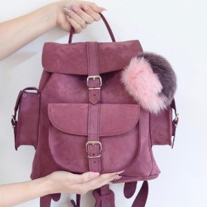 Dealmoon Exclusive! 20% offthe MyBag x Grafea Bag
