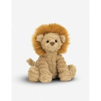 Jellycat 小狮子 12cm