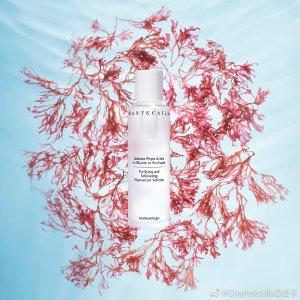 低至6折 迷你玫瑰水仅$30最后一天:Chantecaille 香缇卡五月玫瑰系列 质地细腻水润 淡淡芳香超疗愈