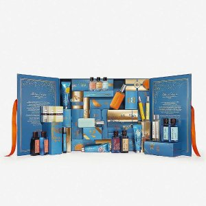 Atelier CologneLuxury Advent Calendar 2019