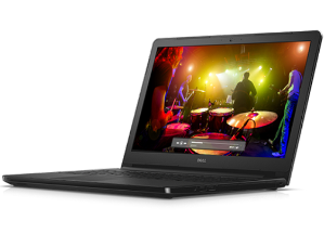 $449New Inspiron 15 5000 (i5-7200U,8GB RAM, 256GB SSD)