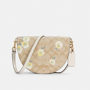 70% OffCOACH Outlet Clearance Sale