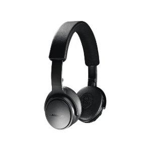Boseon-ear wireless headphones—Refurbished