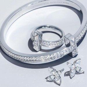 Up to 30% OffJomaShop.com Tiffany & Co. Jewelry Sale