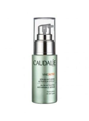 Vine[Activ] Glow-activating Anti-wrinkle Serum | Anti-wrinkle, self-defense serum | Vine[Activ]  - Caudalie