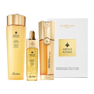 Up to $300 Gift CardLast Day: Neiman Marcus Regular Price Beauty Purchase Sale