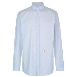 Moschino衬衫-多色可选