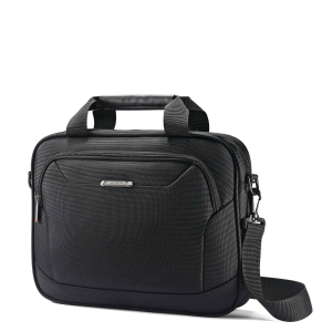 $17.50Samsonite Xenon 3.0 Laptop Shuttle 13