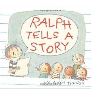 低至5折美亚儿童绘本,故事书特卖,多款可选