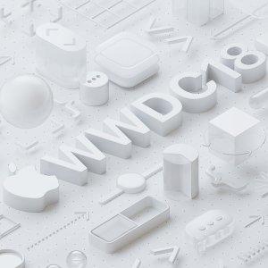 大会亮点抢先看Apple WWDC 2018 开发者大会