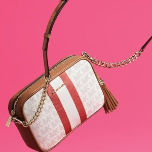 Up to 75% Offmacys.com Select Handbags & Accessories on Sale
