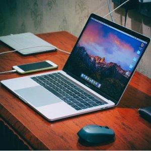 $1299.992018 MacBook Pro